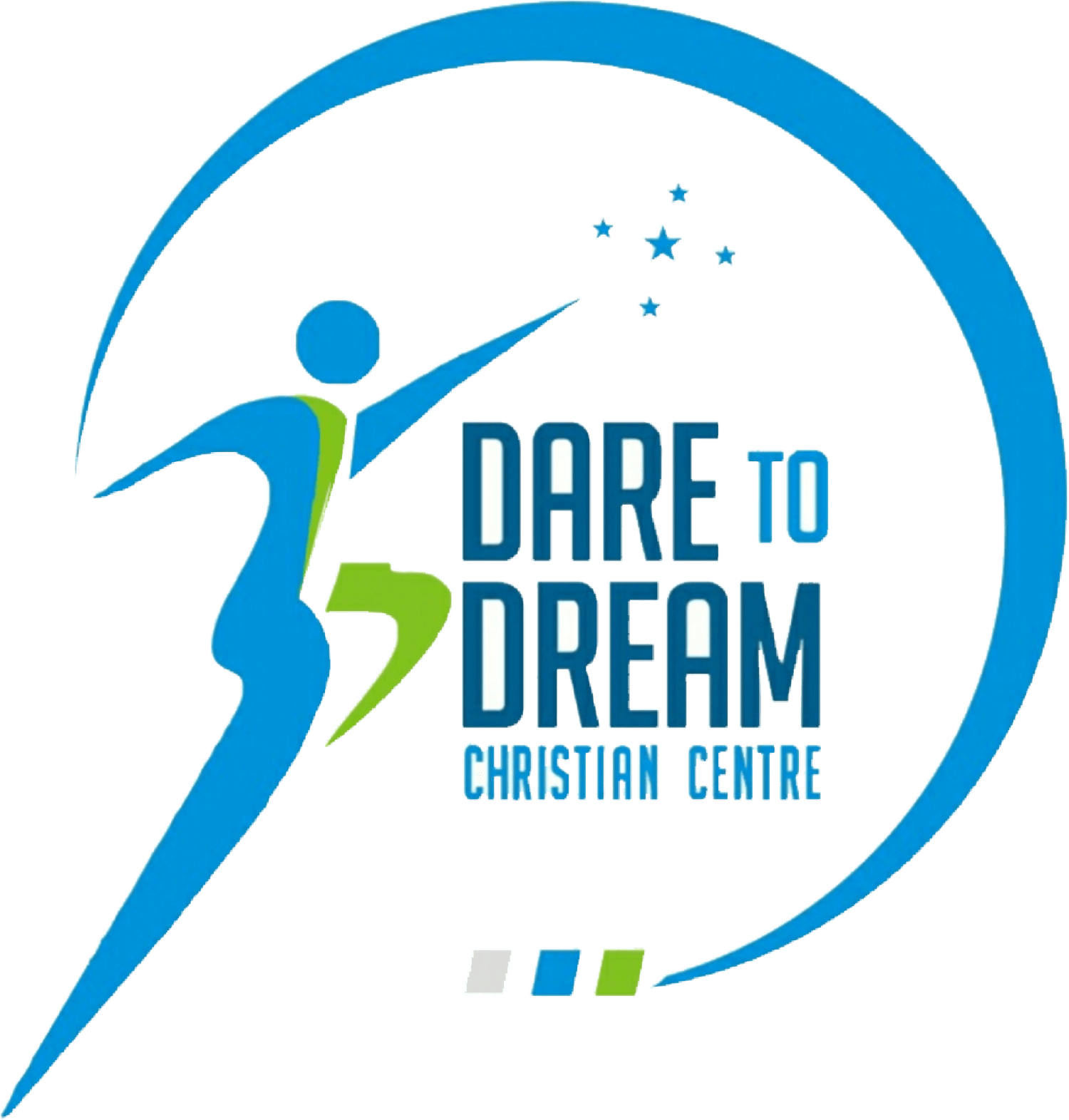 Dare To Dream Christian Center