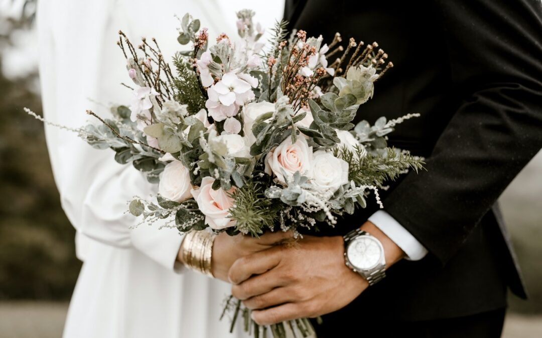 Building Stronger Marriages 9