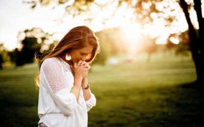 The Importance Of Praying In Tongues 2