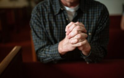 The Importance Of Praying In Tongues 4